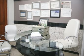 clinica-foto-5